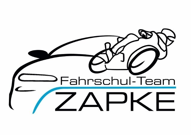 Fahrschule Jörg Zapke